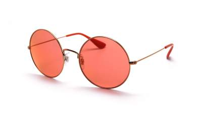 Ray-Ban Ja-jo Rose RB3592 9035/C8 50-20 97,90 €