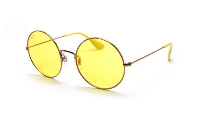 Ray-Ban Ja-Jo Golden RB3592 9035/C9 50-20 97,08 €