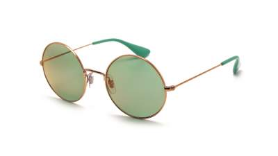Ray-Ban Ja-Jo Golden RB3592 9035/C7 50-20 97,08 €