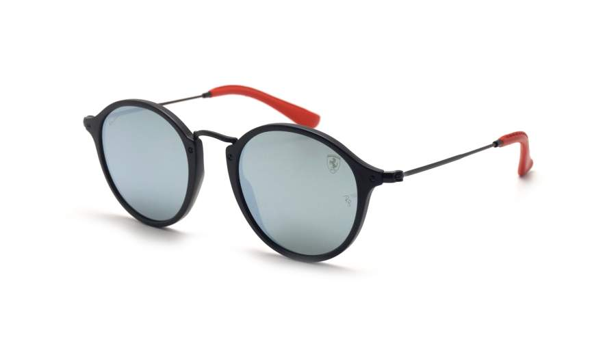 ray ban ferrari sunglasses limited edition