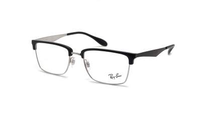 Ray-Ban RX6397 RB6397 2932 54-19 Noir 77,95 €