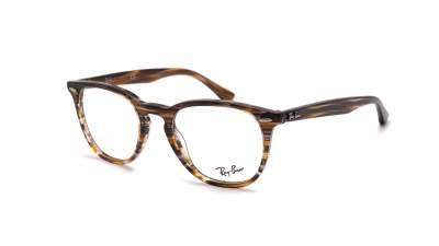 Ray-Ban RX7159 RB7159 5749 50-20 Brown 73,52 €