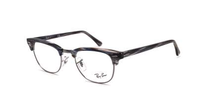 Ray-Ban Clubmaster Blue RX5154 RB5154 5750 49-21 65,00 €