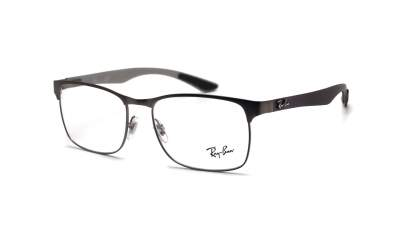 Ray-Ban RX8416 RB8416 2620 55-17 Gris Mat 104,31 €