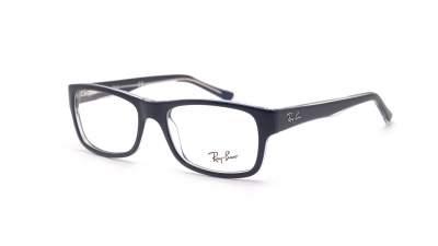 c61846ebfb5 Ray-Ban Eyeglasses   Frames for men and women (3)