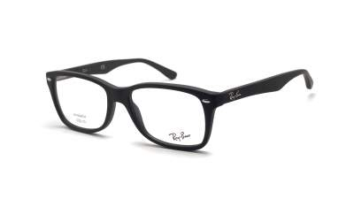 Ray-Ban RX5228 RB5228 5582 55-17 Gris Mat 77,95 €