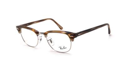 Ray-Ban Clubmaster Brun RX5154 RB5154 5749 49-21 92,90 €