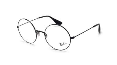 Ray-Ban Ja-jo Black RX6392 RB6392 2509 53-20 66,58 €