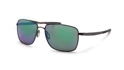 Oakley Gauge 6 Grau Mat OO6038 03 57-16 172,45 €