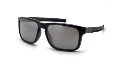 Oakley Holbrook Mix Schwarz OO9384 06 57-17 Polarized 125,84 €