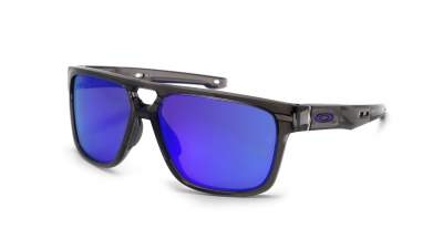 Oakley Crossrange Patch Grau OO9382 02 60-14 98,08 €
