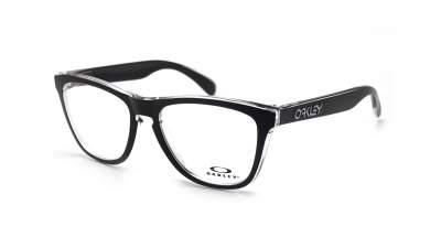 Oakley Frogskins Schwarz Mat OX8131 04 54-17 145,68 €