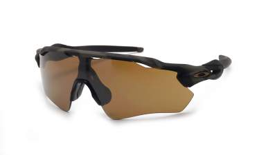 Oakley Radar Camouflage Ev patch Mat OO9208 54 136,90 €