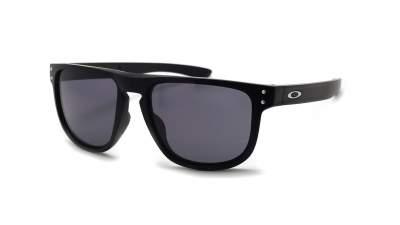 cbf3f6f1a9 Oakley Holbrook R Black Matte OO9377 01 55-17 89