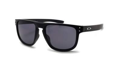 Oakley Holbrook R Noir Mat OO9377 01 55-17 88,90 €
