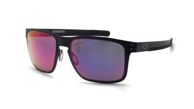 Oakley Holbrook Red iridium Metal Mat OO4123 02 55-18 109,90 €