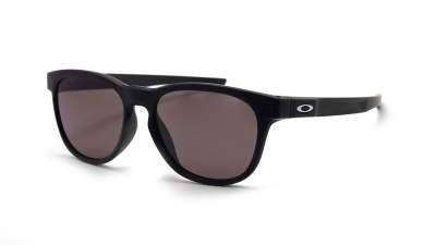 Oakley Stringer Black Mat OO9315 15 55-16 71,91 €