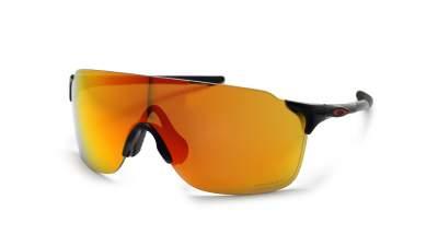 Oakley Evzero Stride Schwarz OO9386 09 93,12 €