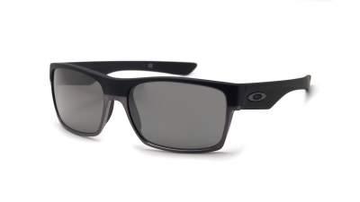 Oakley Two Face Schwarz Mat OO9189 38 60-16 Polarized 156,58 €