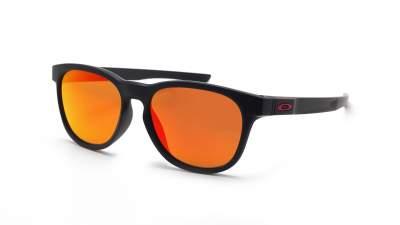 Oakley Stringer Schwarz Mat OO9315 16 55-16 82,21 €