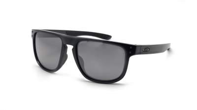 Oakley Holbrook R Noir OO9377 08 55-17 Polarisés 110,61 €