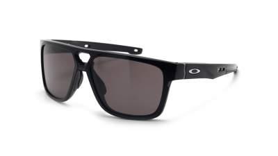 Oakley Crossrange Patch Noir OO9382 01 60-14 94,90 €