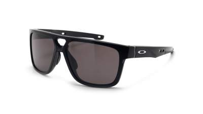 Oakley Crossrange Patch Schwarz OO9382 01 60-14 73,39 €