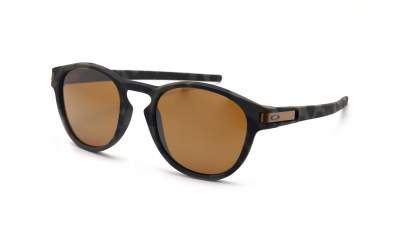 Oakley Latch Grün Mat OO9265 31 53-21 99,07 €