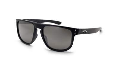 Oakley Holbrook R Noir Mat OO9377 02 55-17 99,90 €