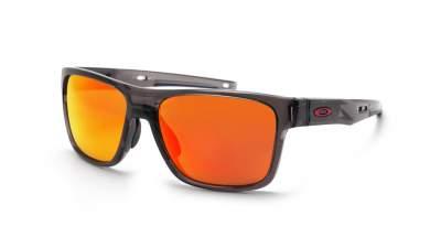 Oakley Crossrange Grau OO9361 12 57-17 99,68 €