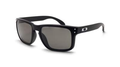 Oakley Holbrook Black Matte OO9102 E8 57-18 99,90 €