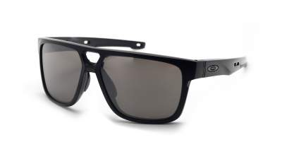 Oakley Crossrange Patch Black Matte OO9382 06 60-14 107,42 €