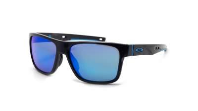 Oakley Crossrange Sapphir iridium OO9361 13 57-17 96,68 €