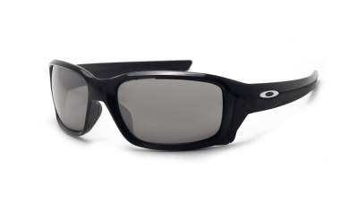Oakley Straightlink Schwarz OO9331 16 61-17 Polarized 133,78 €