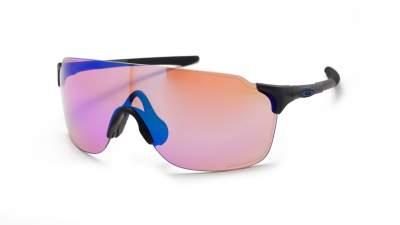 Oakley Evzero Stride Grau Mat OO9386 10 93,12 €