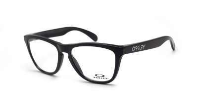 Oakley Frogskins Black OX8131 05 54-17 39,12 €