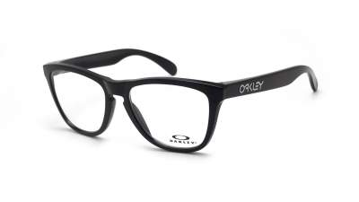 Oakley Frogskins Noir OX8131 05 54-17 39,12 €