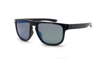 Oakley Holbrook Jade iridium R OO9377 03 55-17 98,90 €