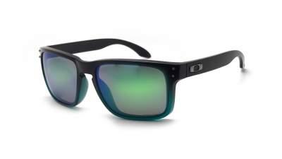 Oakley Holbrook Jade iridium Mat OO9102 E4 55-18 106,90 €