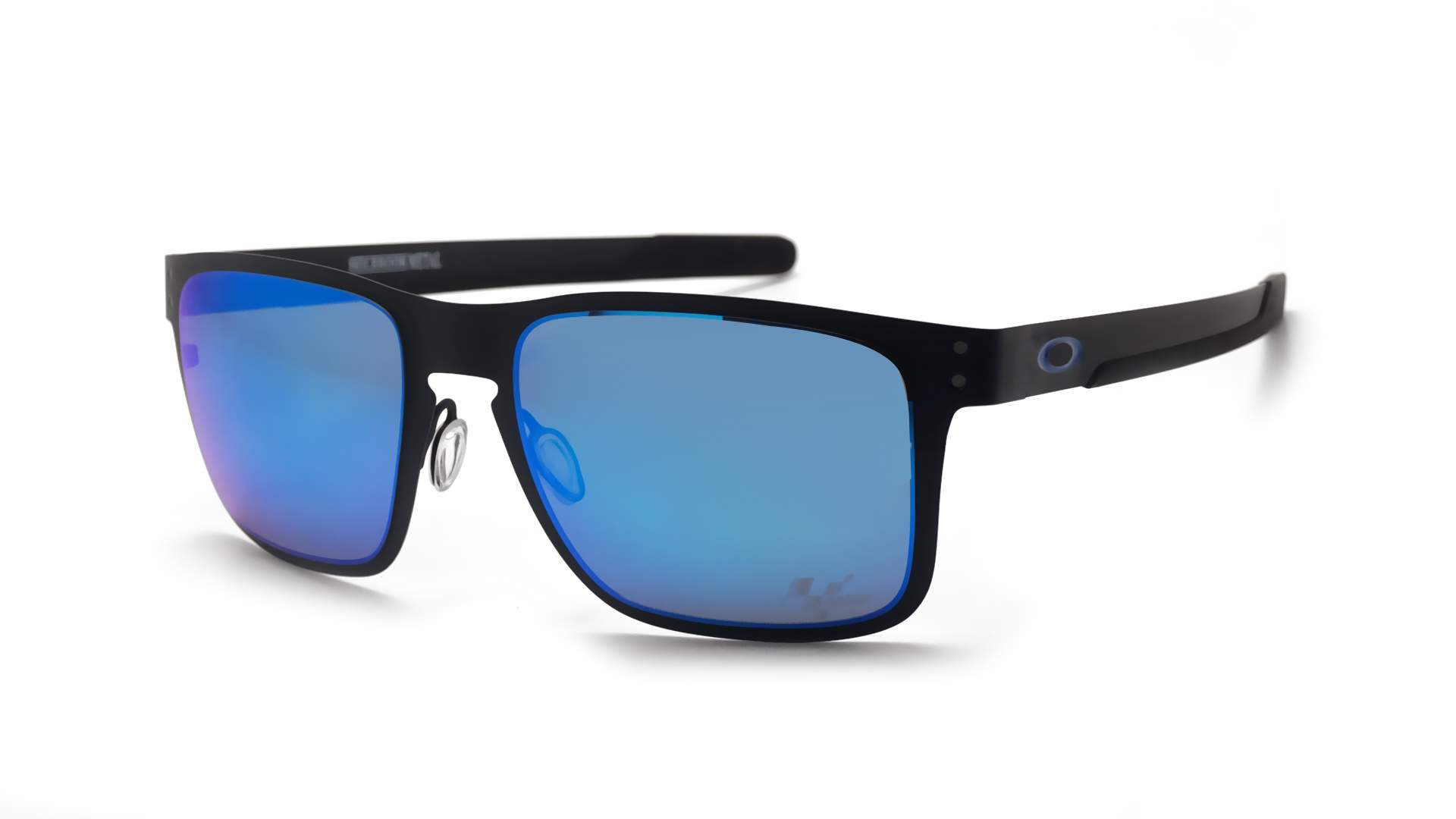 336d044a1e ... promo code for sunglasses oakley holbrook metal motogp black matte  prizm oo4123 10 55 18 medium