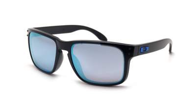 Oakley Holbrook Black OO9102 C1 55-18 Polarized 119,90 €