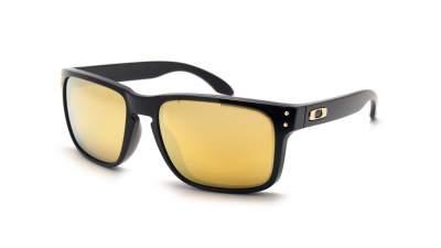 Oakley Holbrook Schwarz OO9102 E3 55-18 99,07 €
