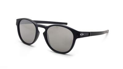 Oakley Latch Noir Mat OO9265 27 53-21 109,95 €