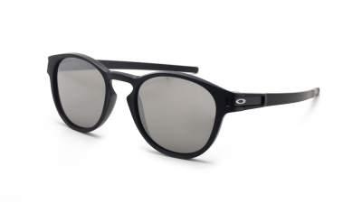 Oakley Latch Schwarz Mat OO9265 27 53-21 110,20 €