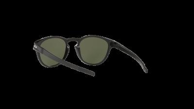 Oakley Latch Noir Mat OO9265 27 53-21
