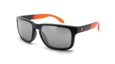 Oakley Holbrook Black Matte OO9102 D3 55-18 Polarized 119,08 €
