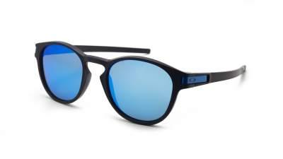 Oakley Latch Sapphir iridium Mat OO9265 30 53-21 99,90 €