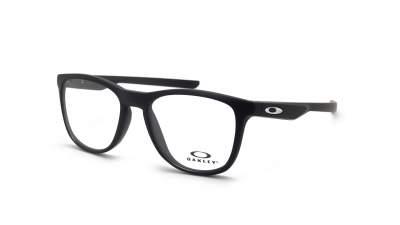 Oakley Trillbe x Noir Mat OX8130 01 52-18 73,90 €