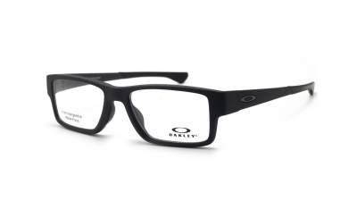 Oakley Airdrop Mnp Schwarz Mat OX8121 01 53-17 103,03 €
