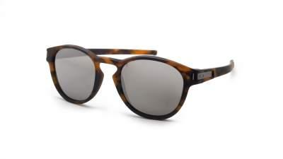 Oakley Latch Tortoise Matte OO9265 22 53-21 114,00 €